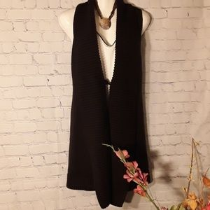 The Limited Very beautiful cardigan
